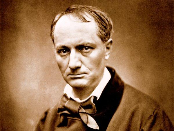 O ALBATROZ de Charles Baudelaire (versión galega de André Da Ponte)
