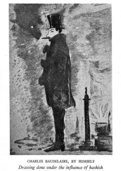 CORRESPONDÊNCIAS de Charles Baudelaires (versión galega de André Da Ponte)