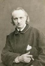 A BELEZA, un poema de Charles Baudelaire traducido por André Da Ponte