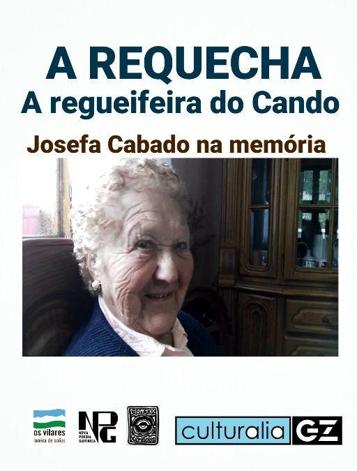 DERRADEIRA VONTADE, por André Da Ponte