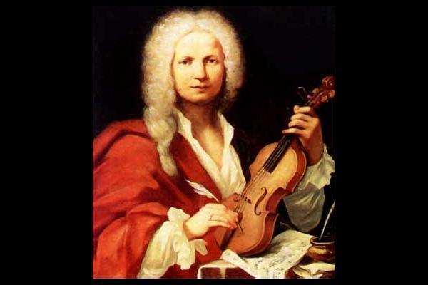 As Quatro Estações de Vivaldi, versión galego-portuguesa de André Da Ponte