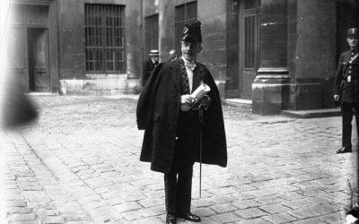 Primeira Lição do Curso de Poética, de Paul Valéry, traducido ao galego-portugués por André Da Ponte